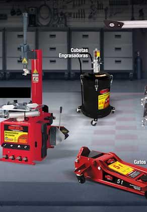 equipo-para-mecanico-mikels